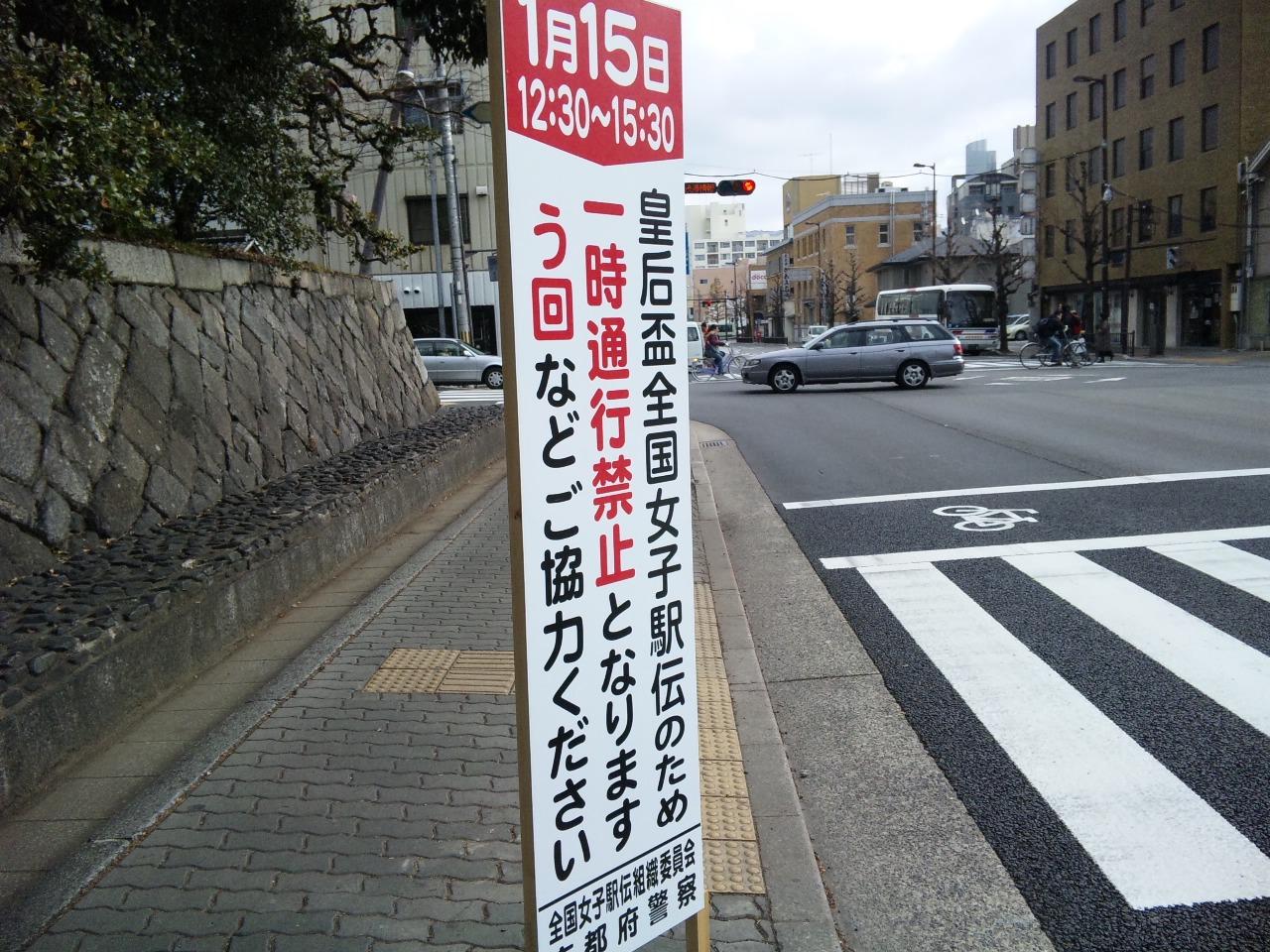 011401.jpg