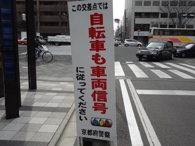 022214.jpg