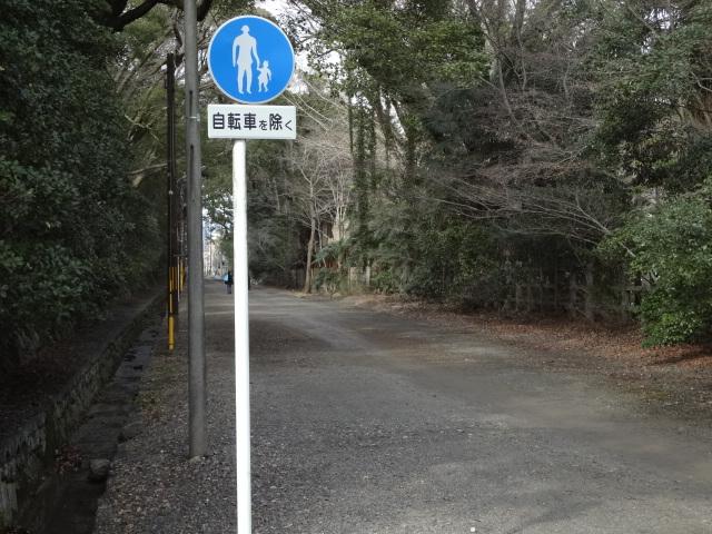 022911.jpg