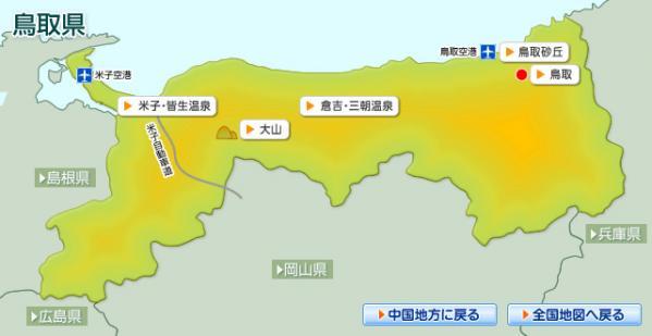 map_31.jpg