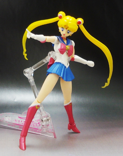 shf_sailormoon (5)