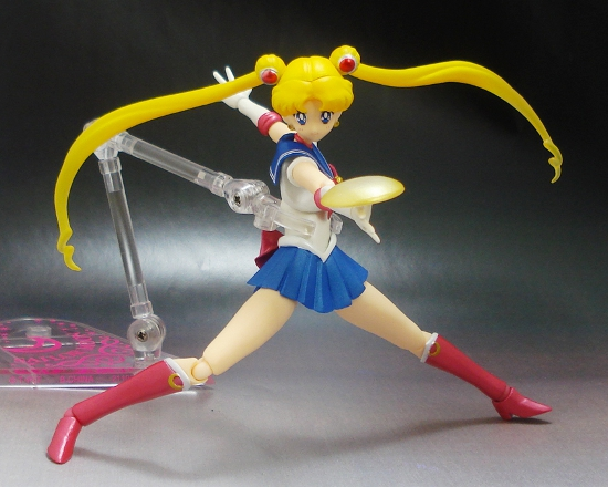 shf_sailormoon (8)