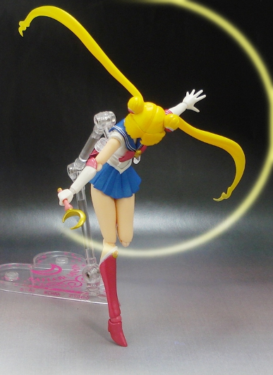 shf_sailormoon (12)