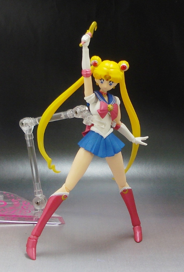shf_sailormoon (11)