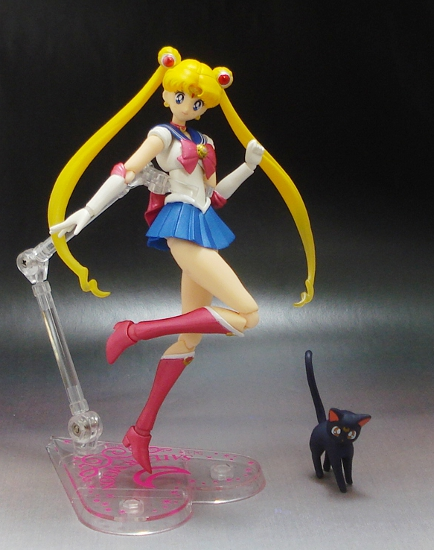 shf_sailormoon (15)