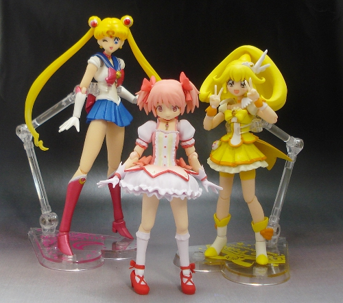 shf_sailormoon (20)