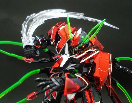 valvrave1_metalic (12)