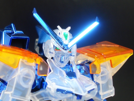 hg_astray_bluescoundL_lm (1)