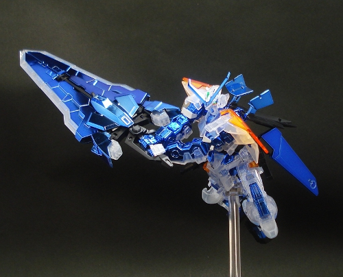 hg_astray_bluescoundL_lm (3)