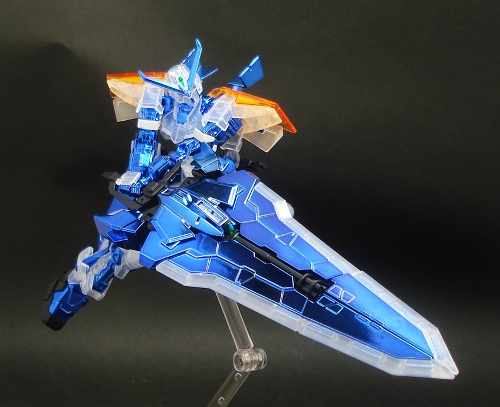 hg_astray_bluescoundL_lm (4)