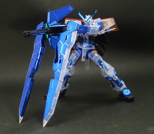 hg_astray_bluescoundL_lm (5)