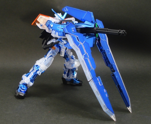 hg_astray_bluescoundL_lm (6)