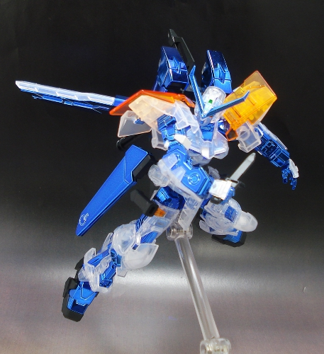 hg_astray_bluescoundL_lm (7)