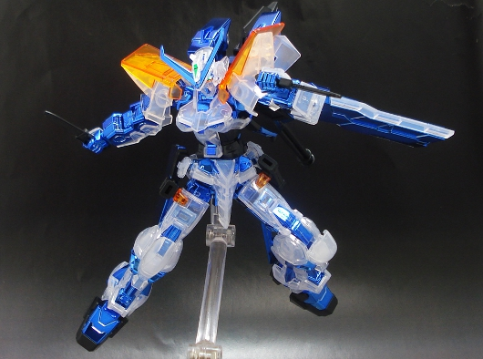 hg_astray_bluescoundL_lm (8)