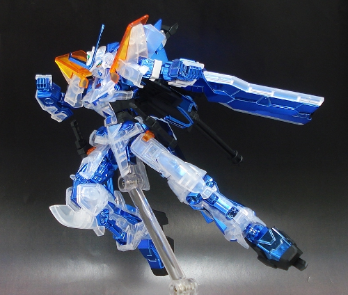hg_astray_bluescoundL_lm (9)