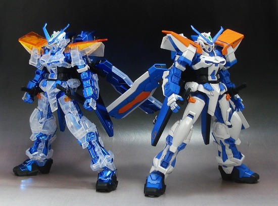 hg_astray_bluescoundL_lm (11)