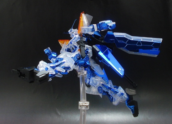 hg_astray_bluescoundL_lm (10)