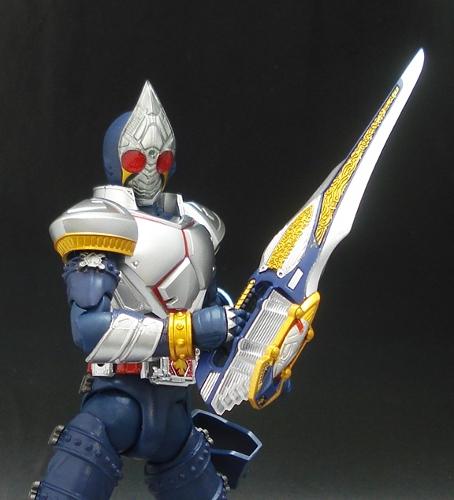 shf_kamenrider_blade (6)