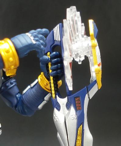 shf_kamenrider_blade (11)