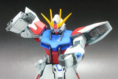 hg_buildstrike_gundam (2)