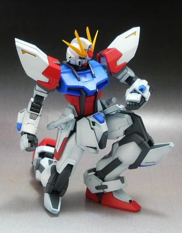 hg_buildstrike_gundam (4)