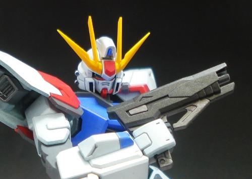 hg_buildstrike_gundam (5)