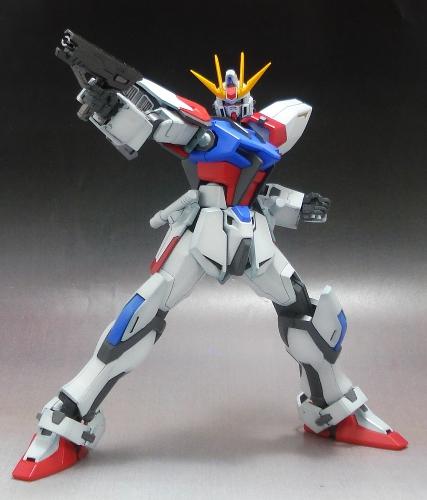 hg_buildstrike_gundam (6)