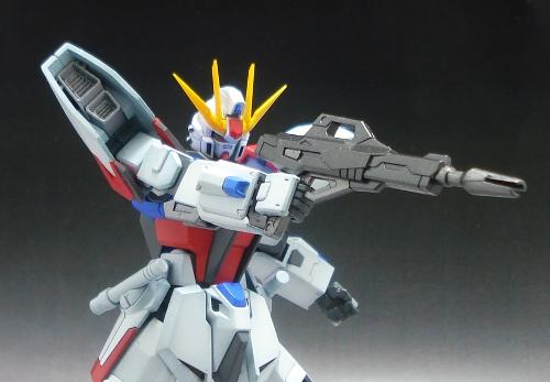 hg_buildstrike_gundam (8)
