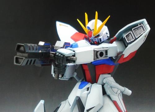 hg_buildstrike_gundam (10)