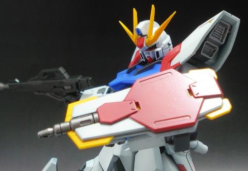 hg_buildstrike_gundam (11)