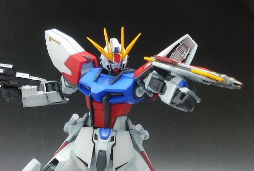 hg_buildstrike_gundam (12)