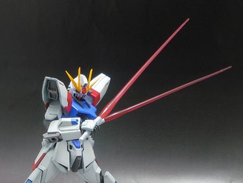 hg_buildstrike_gundam (15)