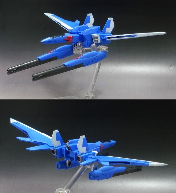 hg_buildstrike_gundam (16)
