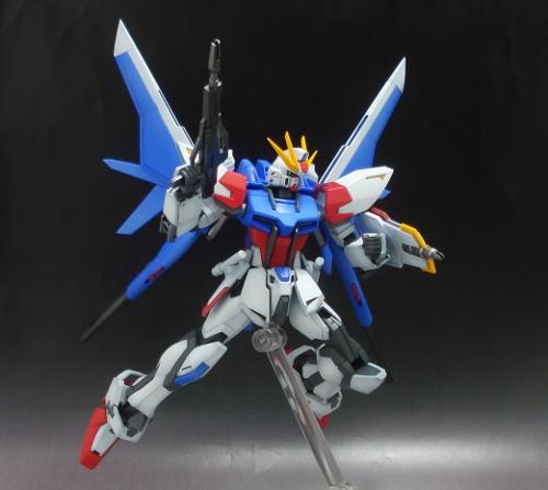 hg_buildstrike_gundam (21)