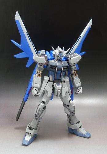 hg_buildstrike_gundam (27)