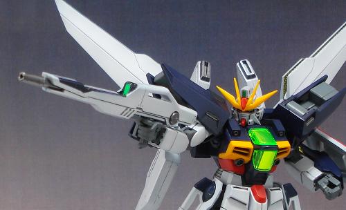 hgaw_gundamDX (6)