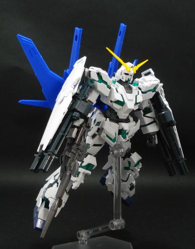 hggc_buildbooster (4)