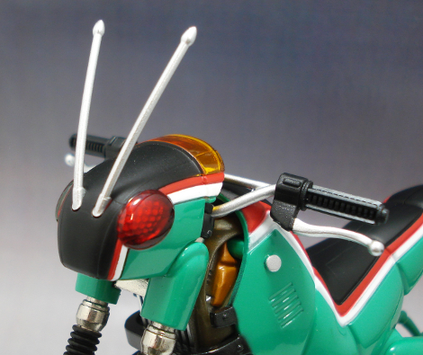shf_battlehopper (1)