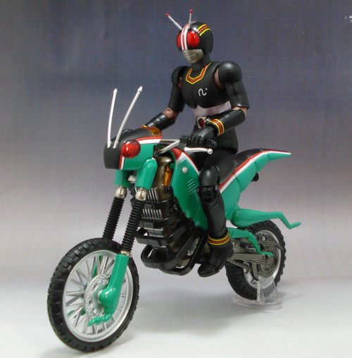 shf_battlehopper (5)