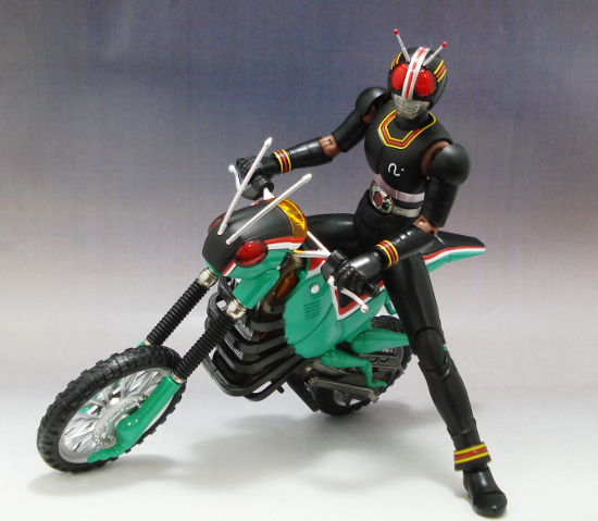shf_battlehopper (6)