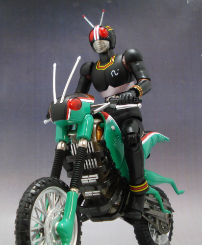 shf_battlehopper (8)