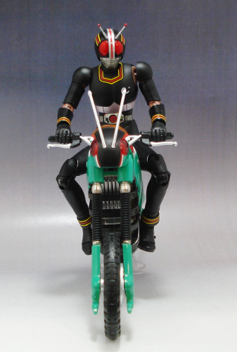 shf_battlehopper (9)