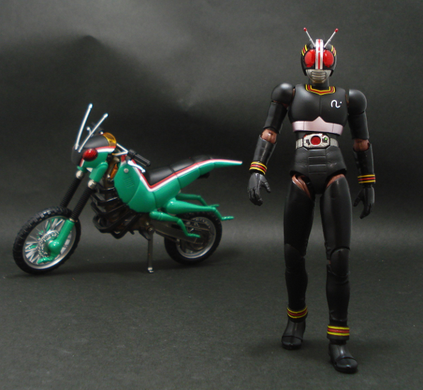 shf_battlehopper (10)