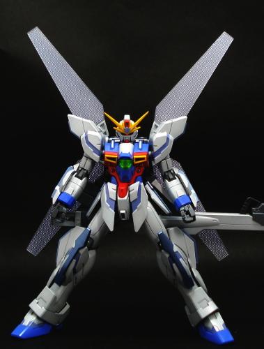 hgbf_gundamXmaoh (10)