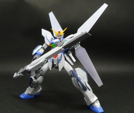 hgbf_gundamXmaoh (11)