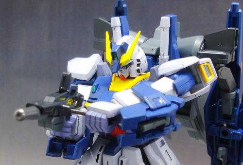 hgbf_buildgundam_mk2 (14)