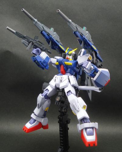 hgbf_buildgundam_mk2 (18)