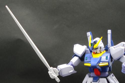 hgbf_buildgundam_mk2 (19)