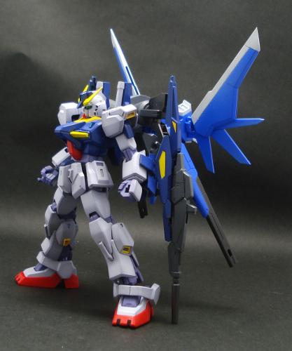 hgbf_buildgundam_mk2 (27)