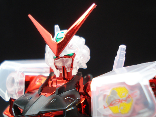 hg_astray_redframe_limited (1)